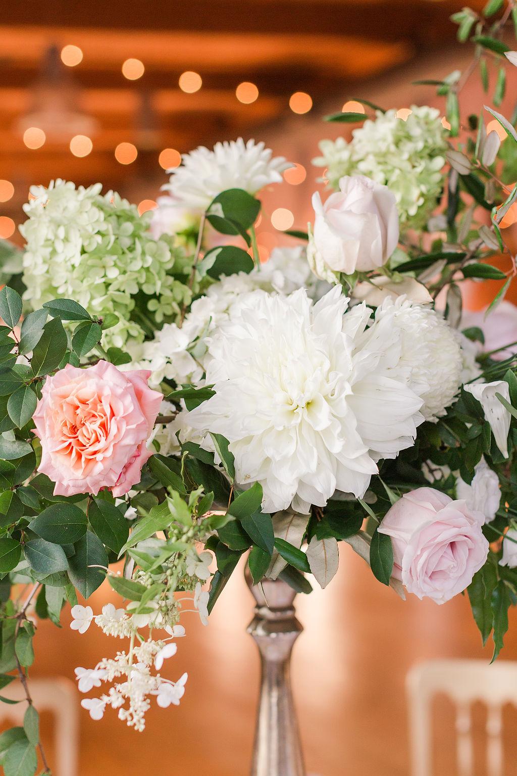 huguenot_mill_wedding_JSP-229.jpg