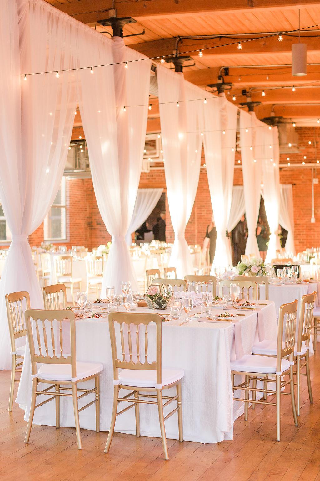 huguenot_mill_wedding_JSP-231.jpg