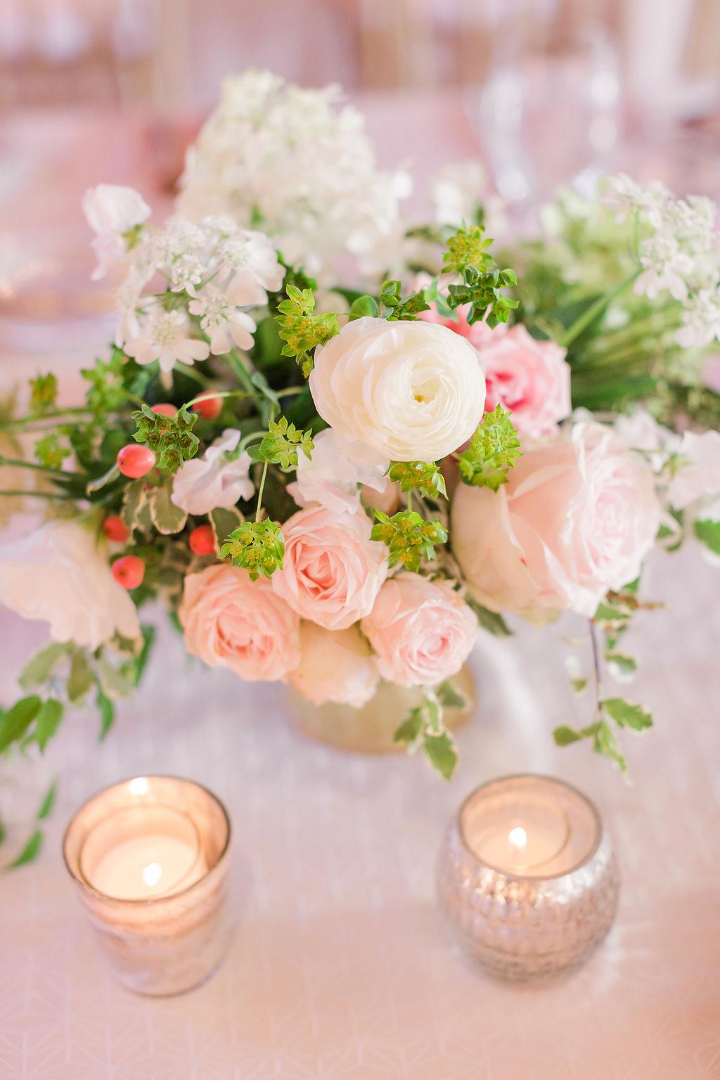 huguenot_mill_wedding_JSP-233.jpg