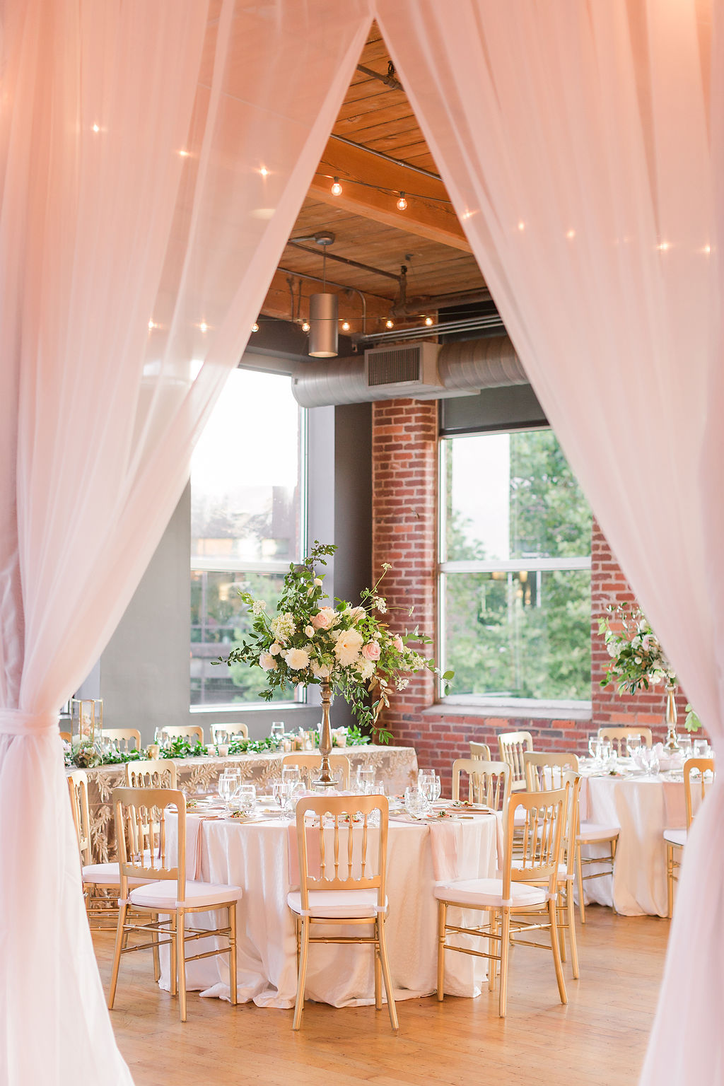 huguenot_mill_wedding_JSP-236.jpg
