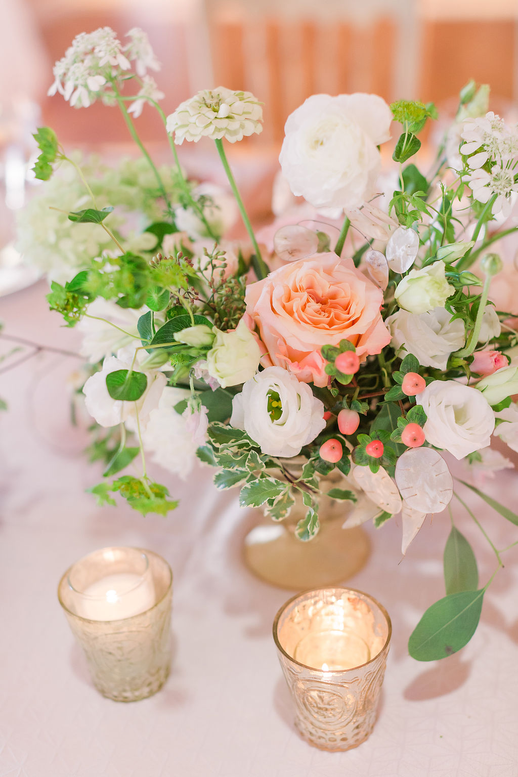 huguenot_mill_wedding_JSP-237.jpg