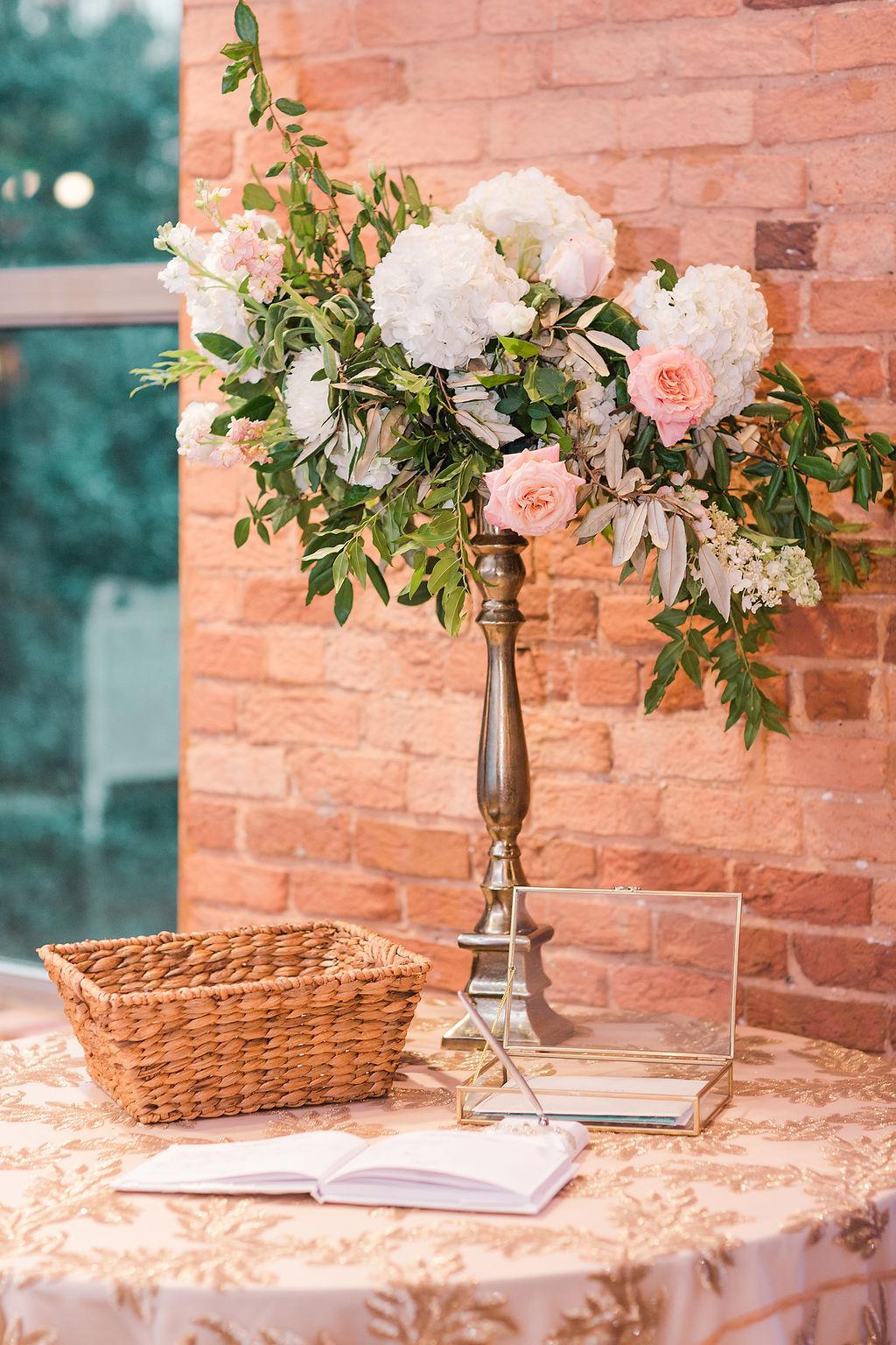 huguenot_mill_wedding_JSP-288.jpg