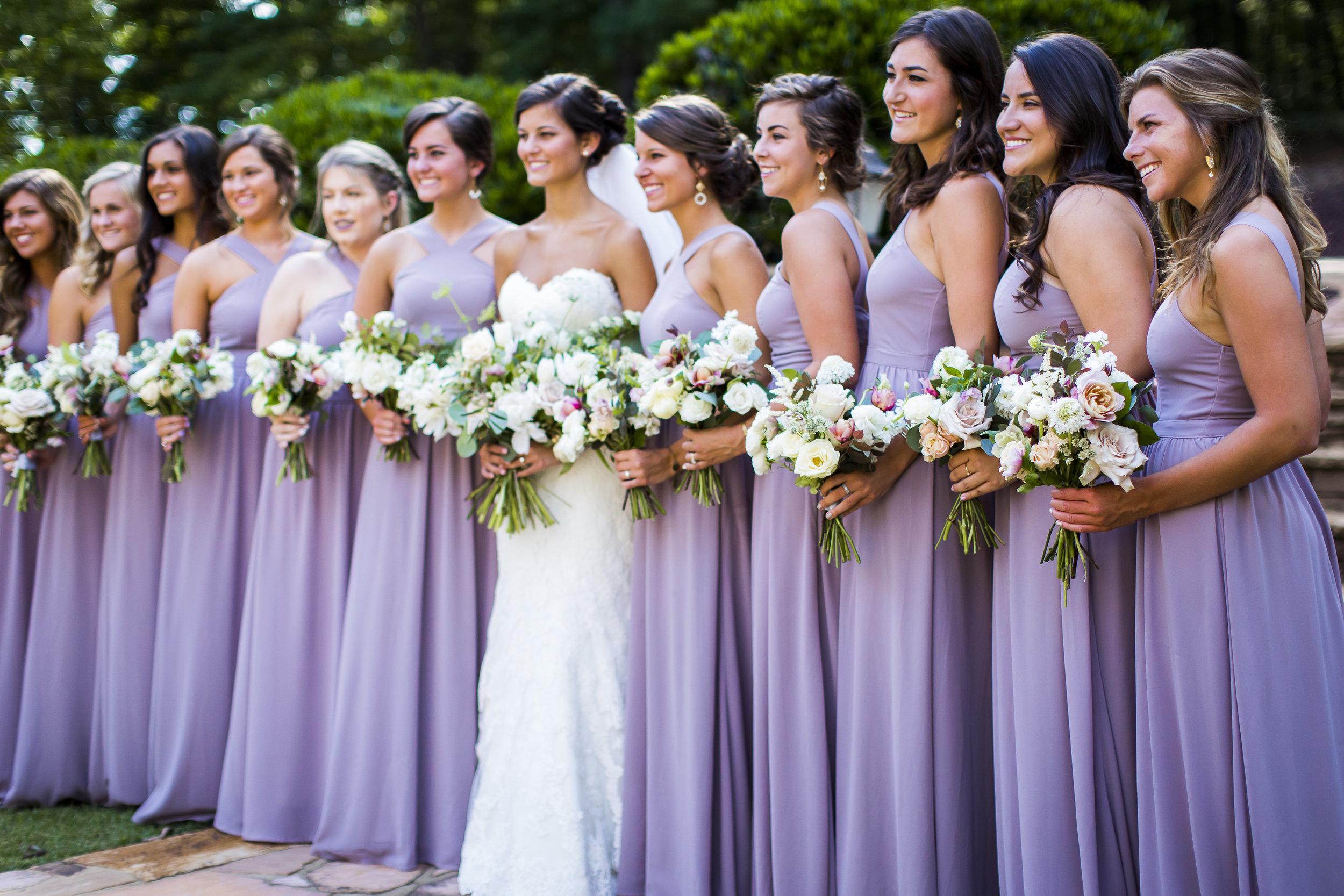 Perkins Wedding-137-(ZF-9700-01748-1-001).jpg