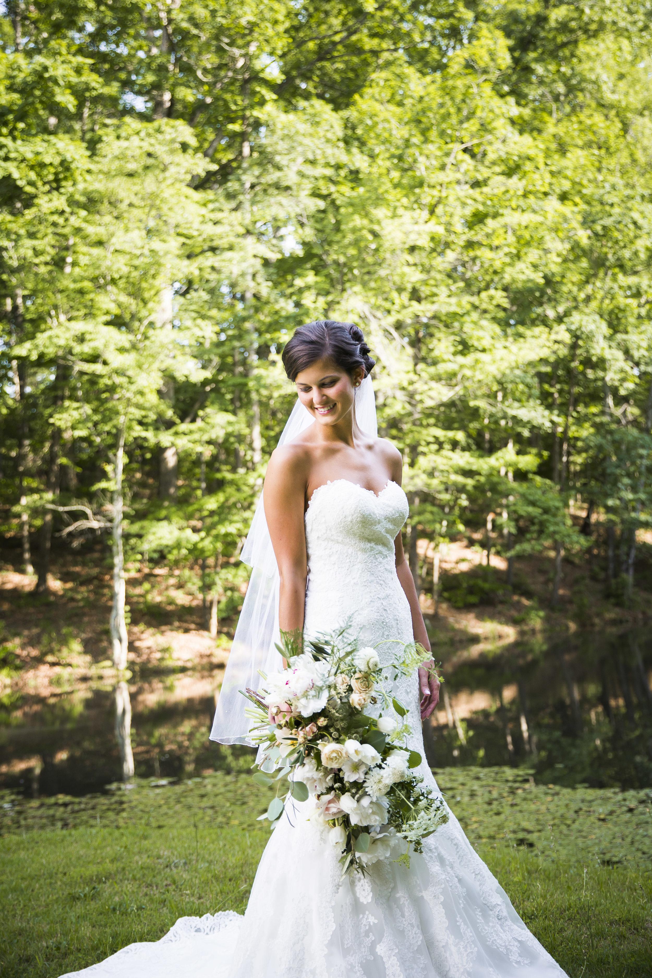 Perkins Wedding-162-(ZF-9700-01748-1-003).jpg