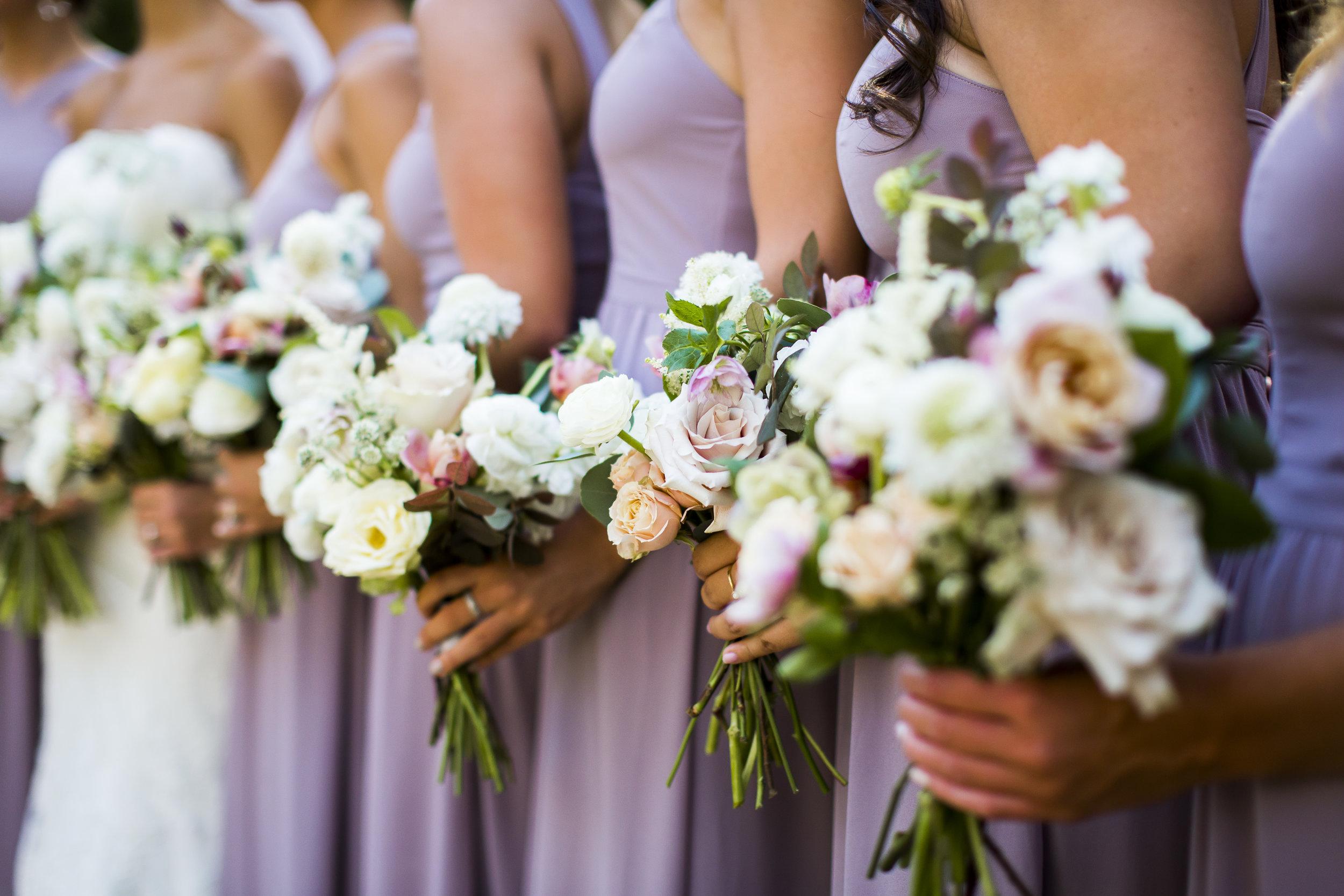 Perkins Wedding-138-(ZF-9700-01748-1-002).jpg