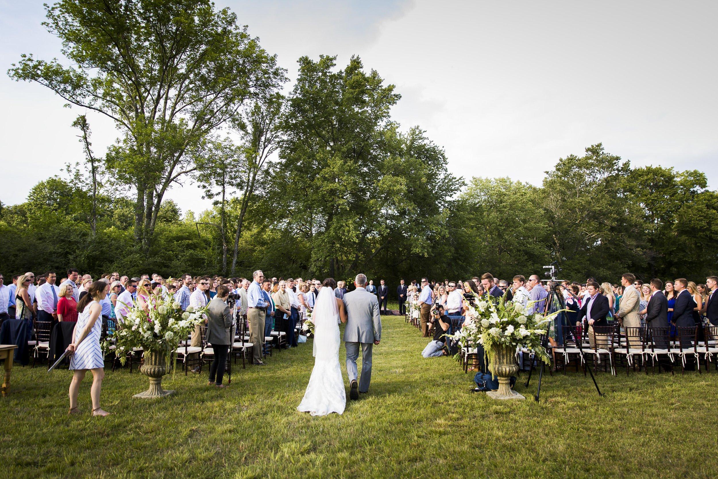 Perkins Wedding-329-(ZF-9700-01748-1-004).jpg