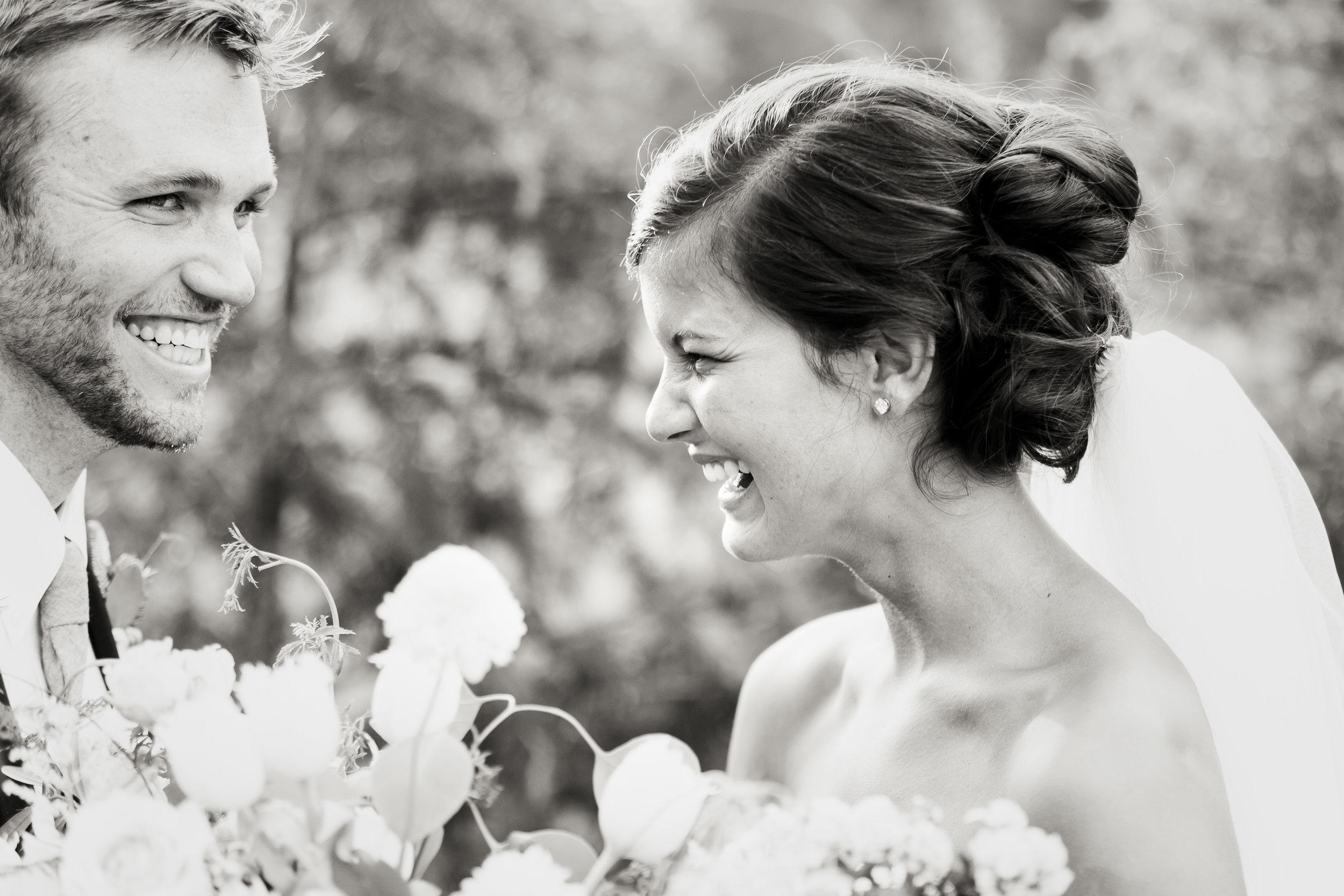 Perkins Wedding-458-(ZF-9700-01748-1-006).jpg