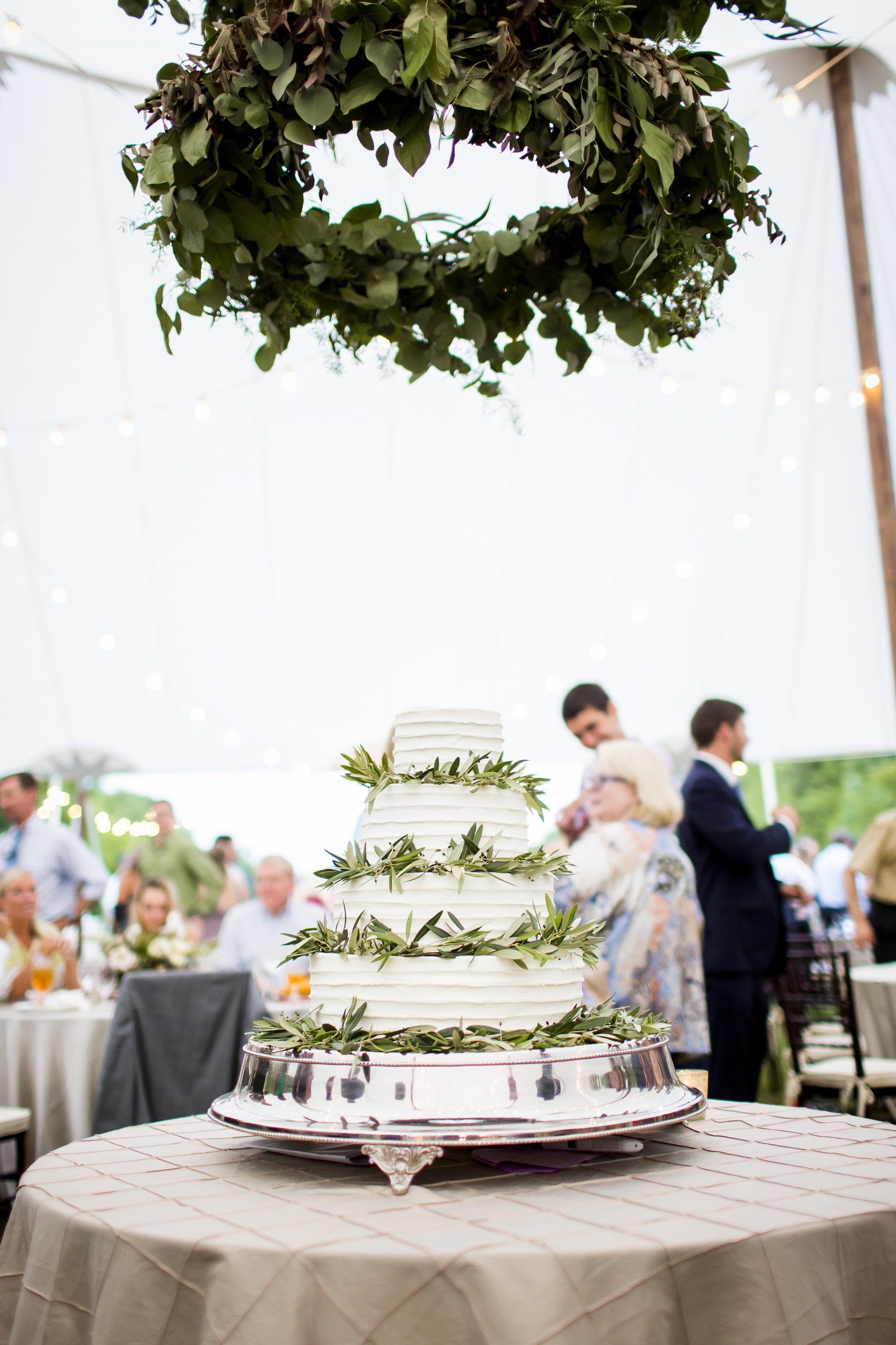 Perkins Wedding-693-(ZF-9700-01748-1-007).jpg