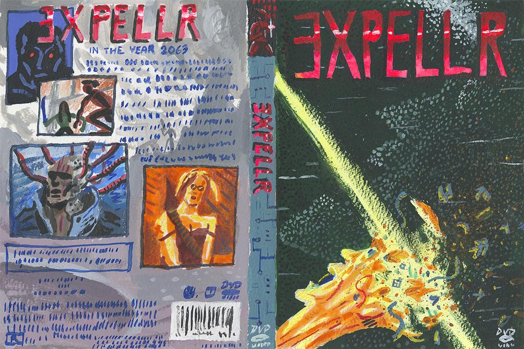expeller.jpg