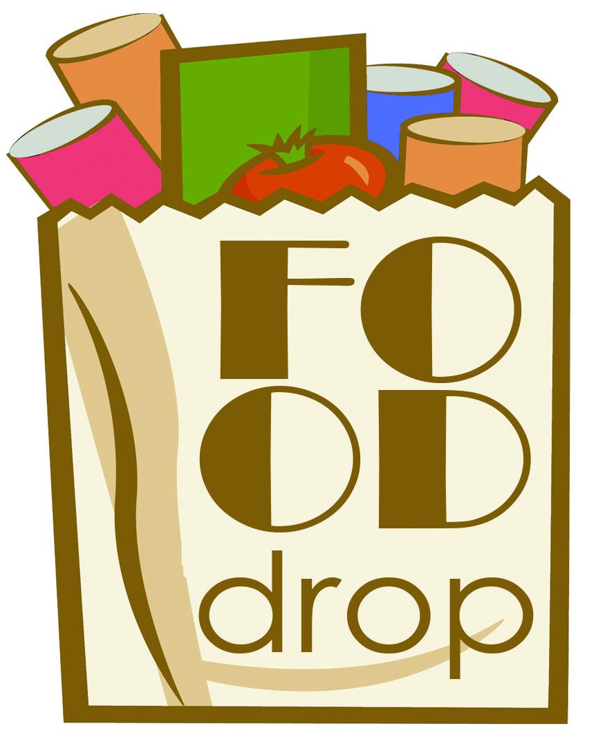 food drop.jpg