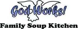 God Works logo.jpg