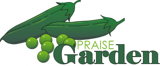 praise garden.jpg