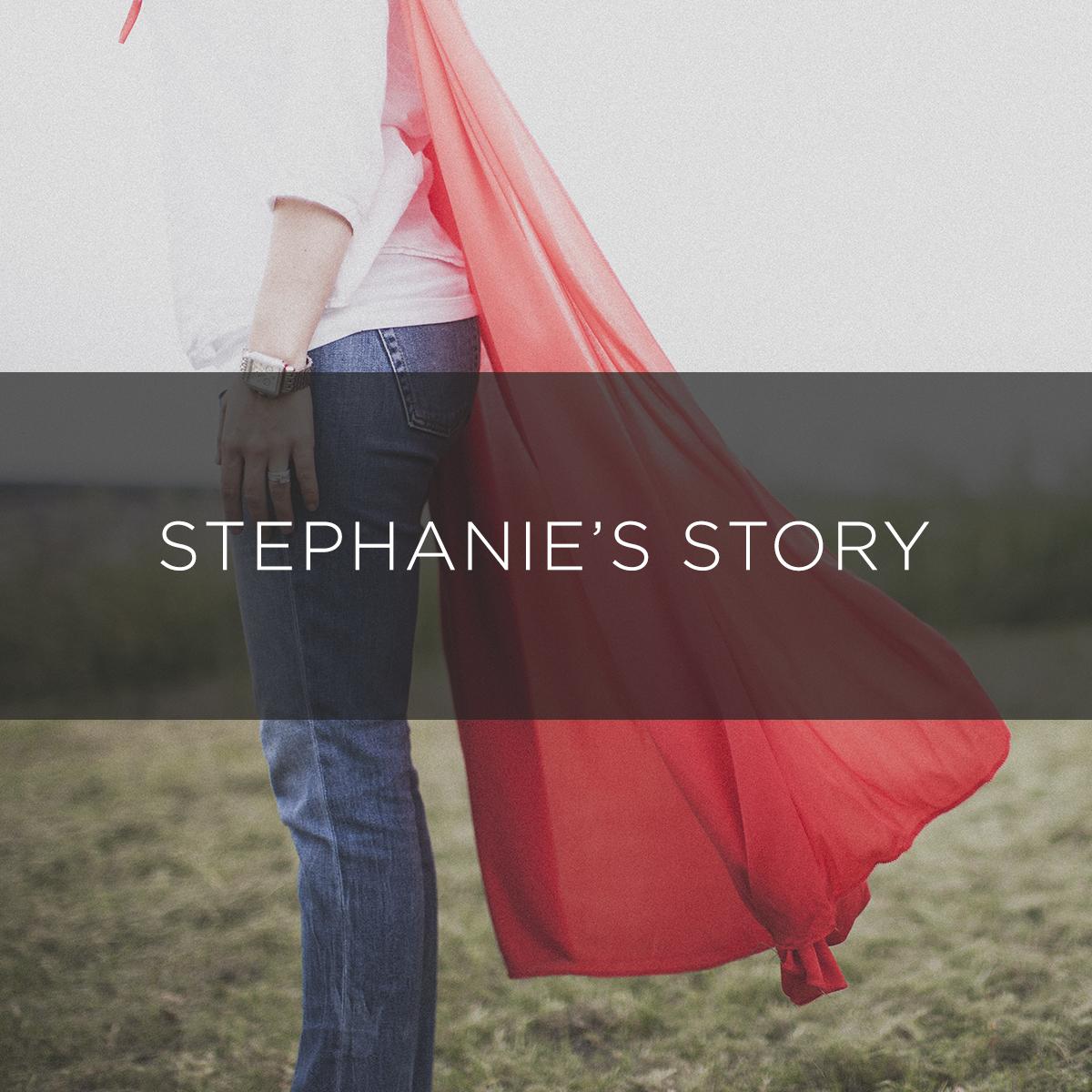 StephanieHinz.png