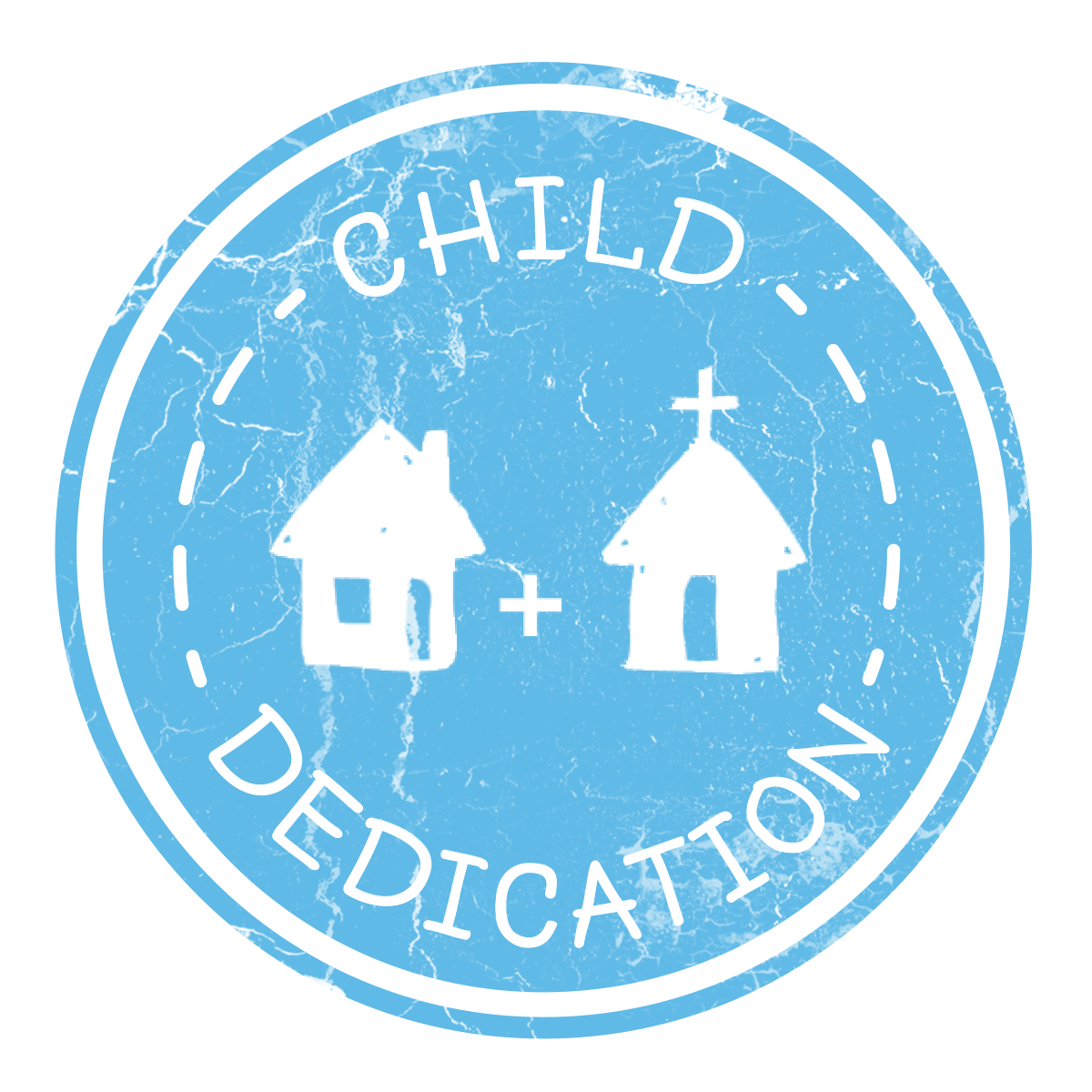 child dedication 05 2013.jpg