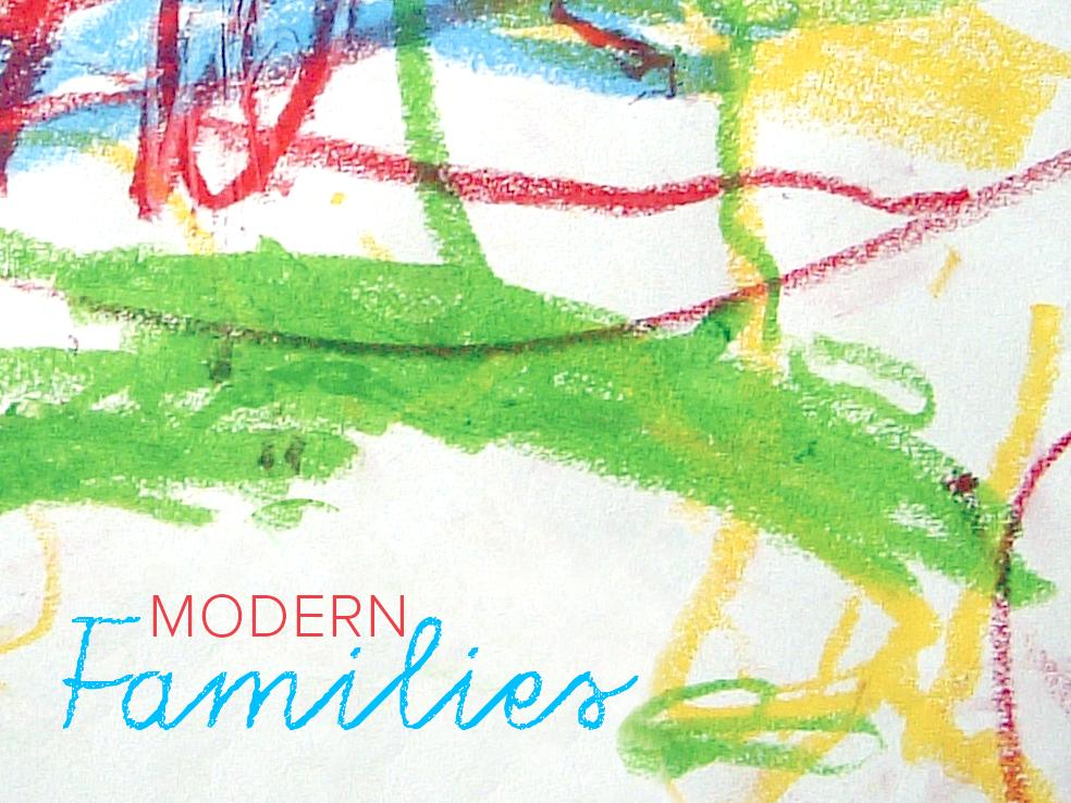 modern_families_option1_v3.jpg