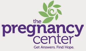 preg center logo.jpg