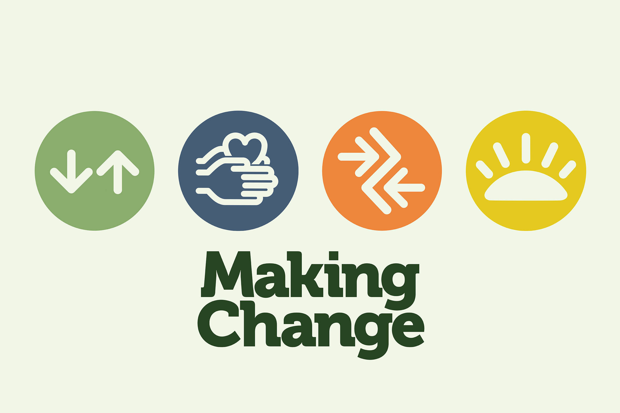 MakingChange_Banner_web.jpg