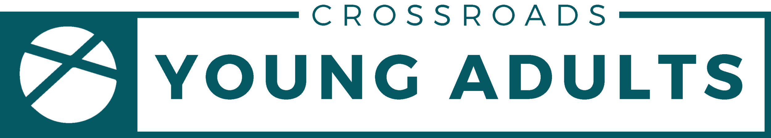 2017_Young Adults logo_dark teal.png