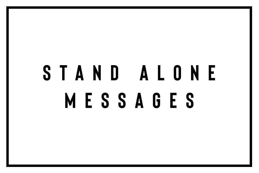 stand alone messages.jpg