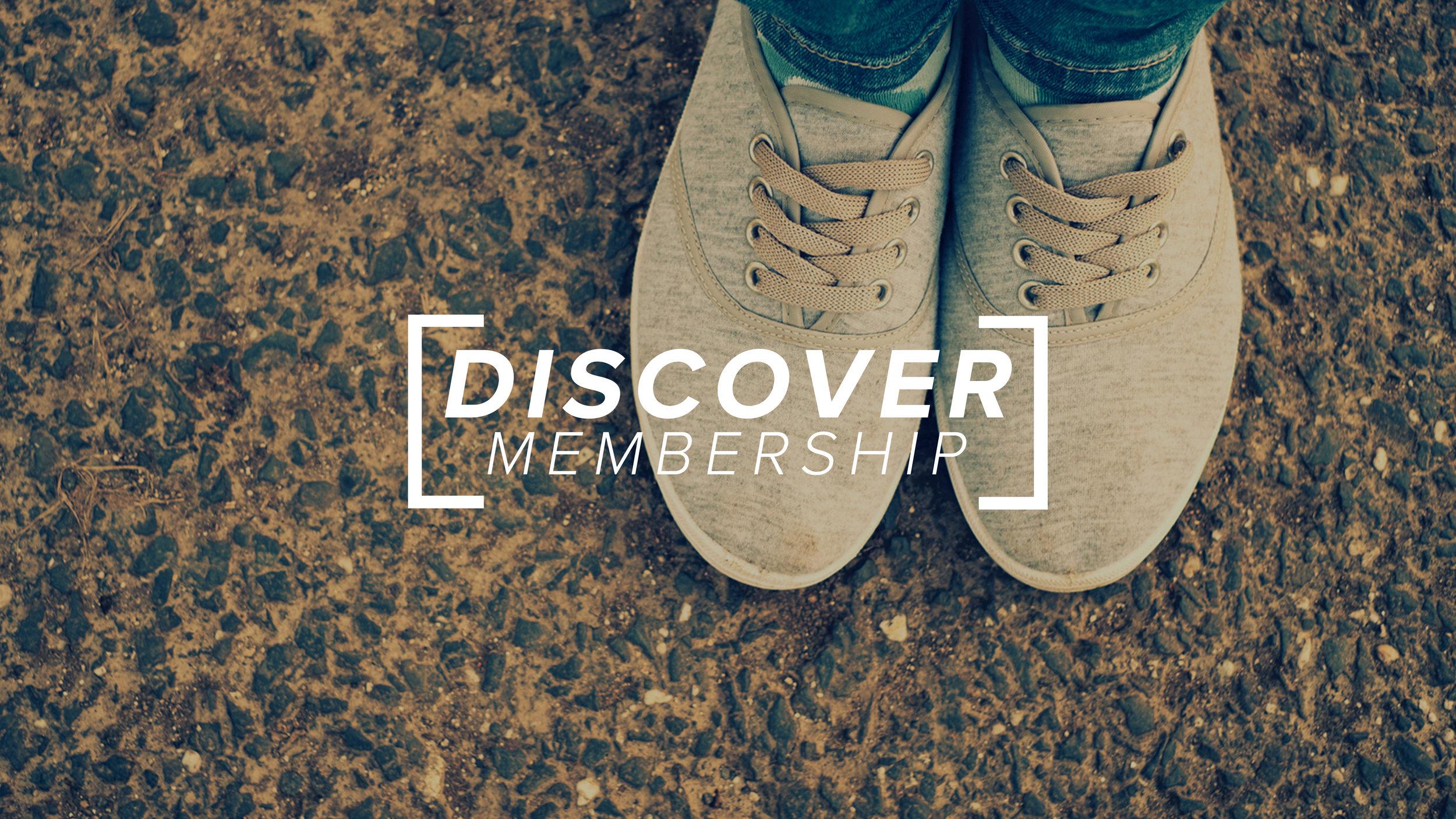 2018 discover membership graphic.jpg