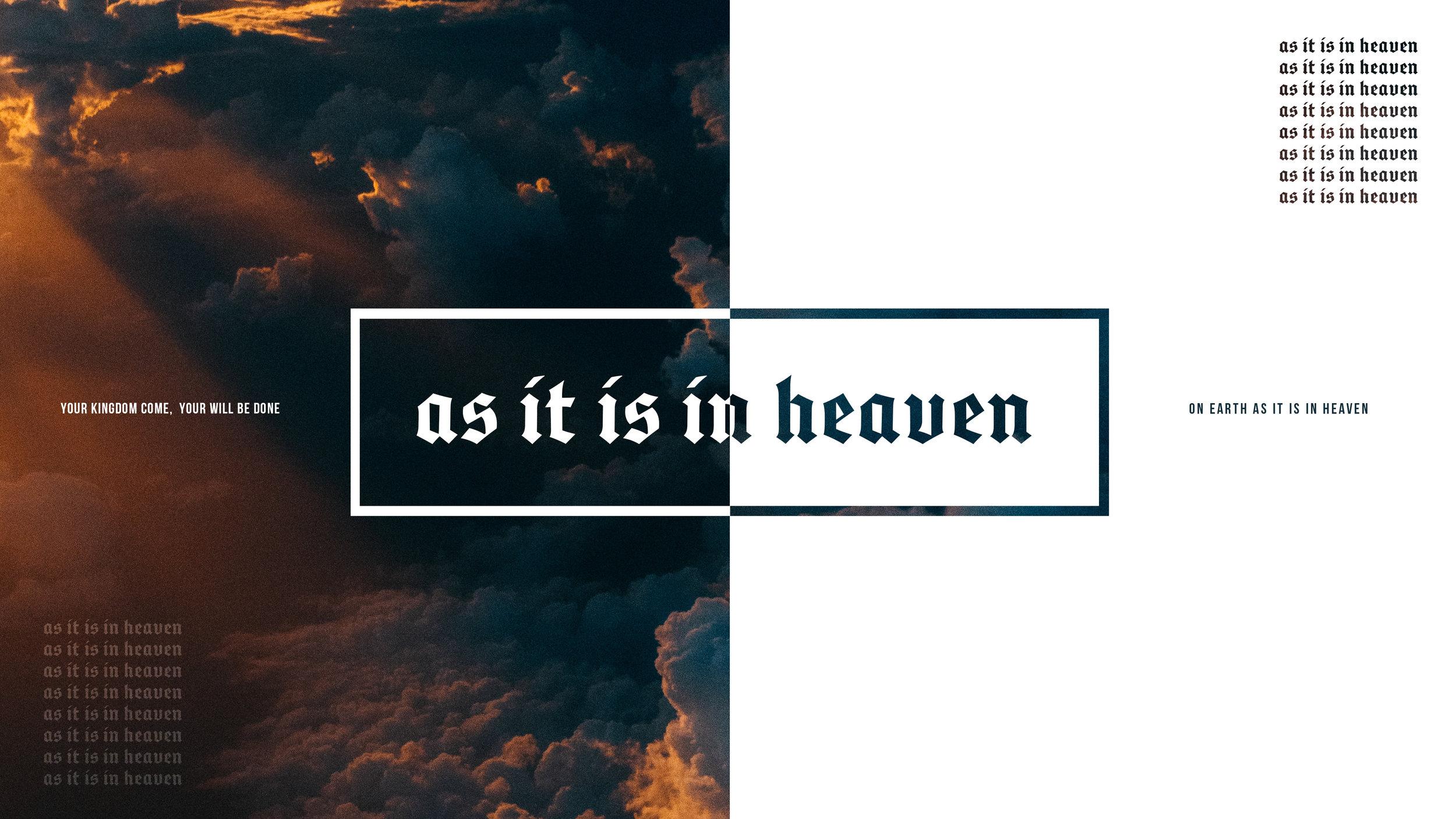 as it is in heaven_1.jpg