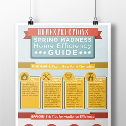 Homestructions-Infographic-Icon.png