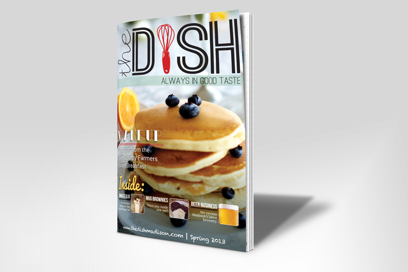 The-Dish-Cover.png