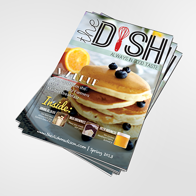 The-Dish-Print-Icon.png