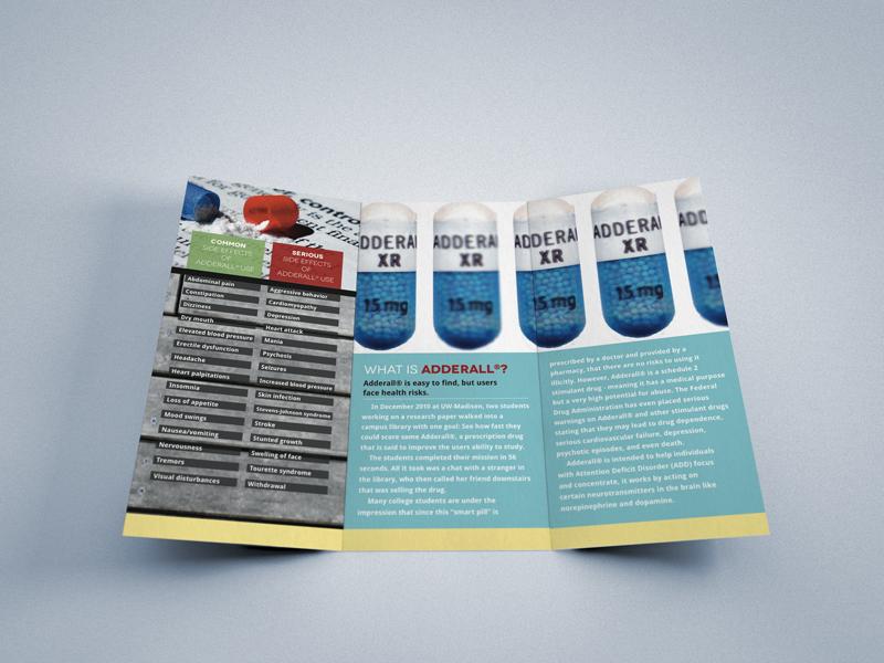 Aderall-Brochure-Mockup.png