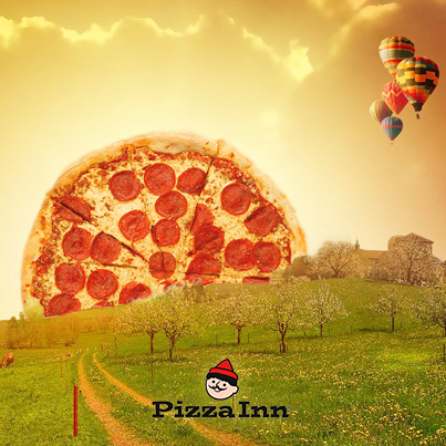 Pizza Inn - August 13 Post 1.png