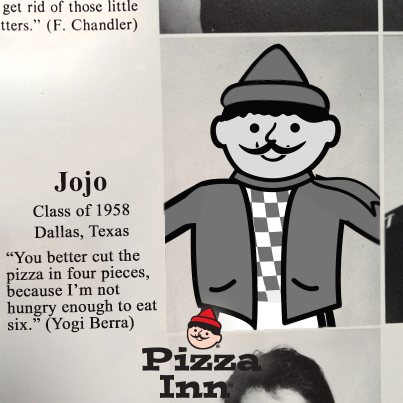 Pizza Inn-September 26 Timeline Post.png
