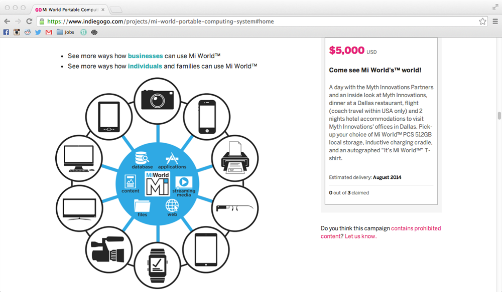Indiegogo-Screenshot-2.png