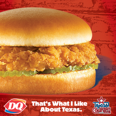 Chicken Sandwich Product Image.png