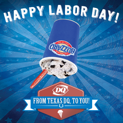 DQ Labor Day Post.png