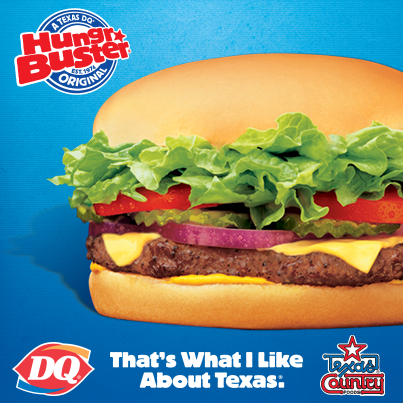 Hunger Buster With Cheese Product Image.png