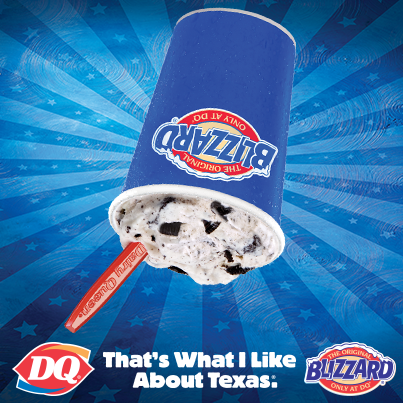 Oreo Blizzard Product Image.png