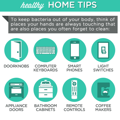 Healthy Home Tips 1.png