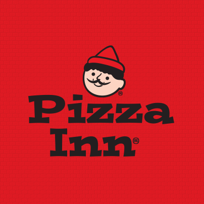 Pizza-Inn-Icon.png