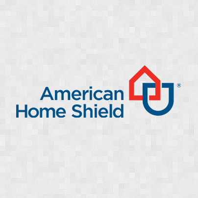 American-Home-Shield-Icon.png