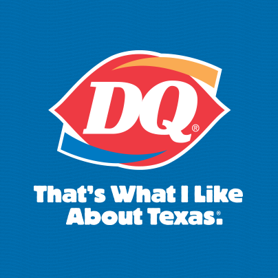 Texas-Dairy-Queen-Icon.png