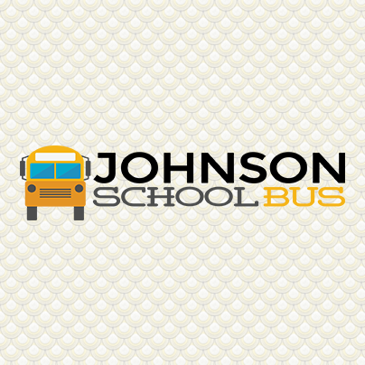 Johnson-School-Bus-Icon.png
