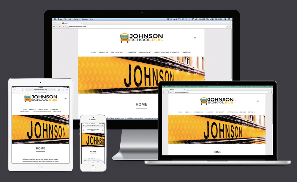 Johnson-School-Bus-Responsive-Showcase.png