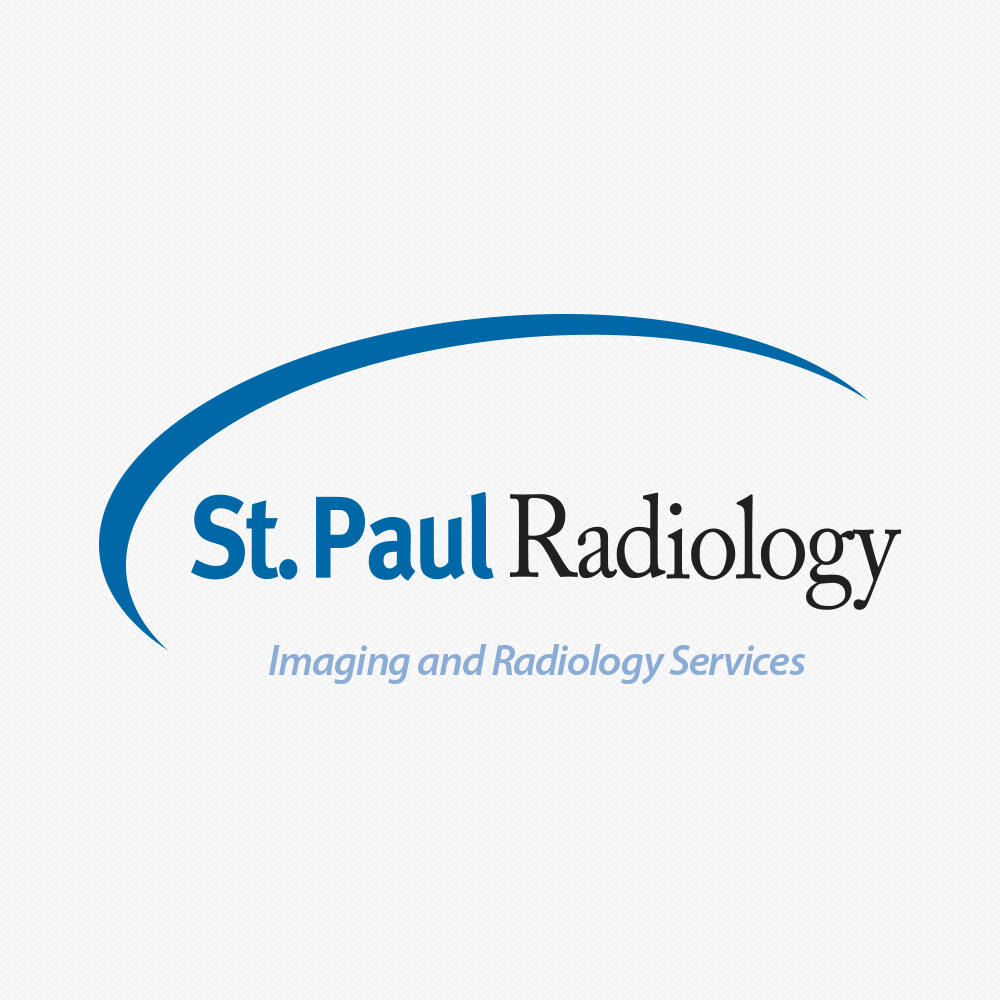 stpaulradiology.png