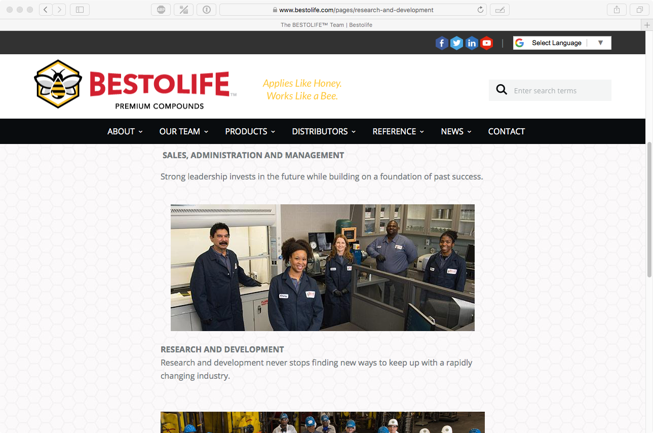 Bestolife Website_6.png