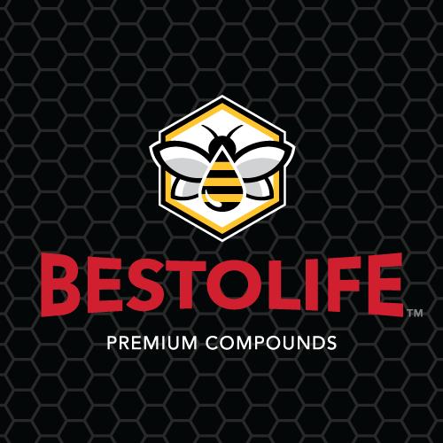 BESTOLIFE-Logo-Image_R1.png