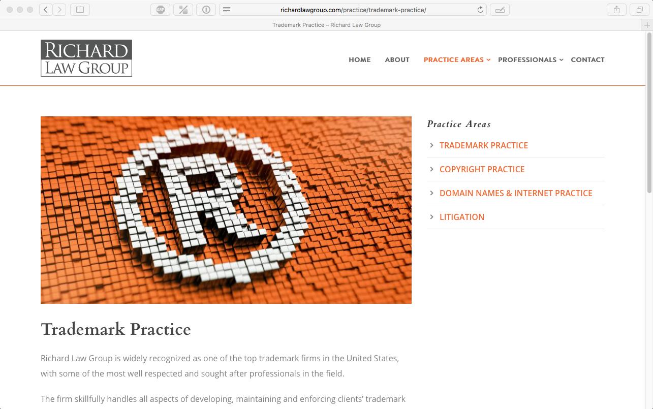 Richard Law Group Website_3.png