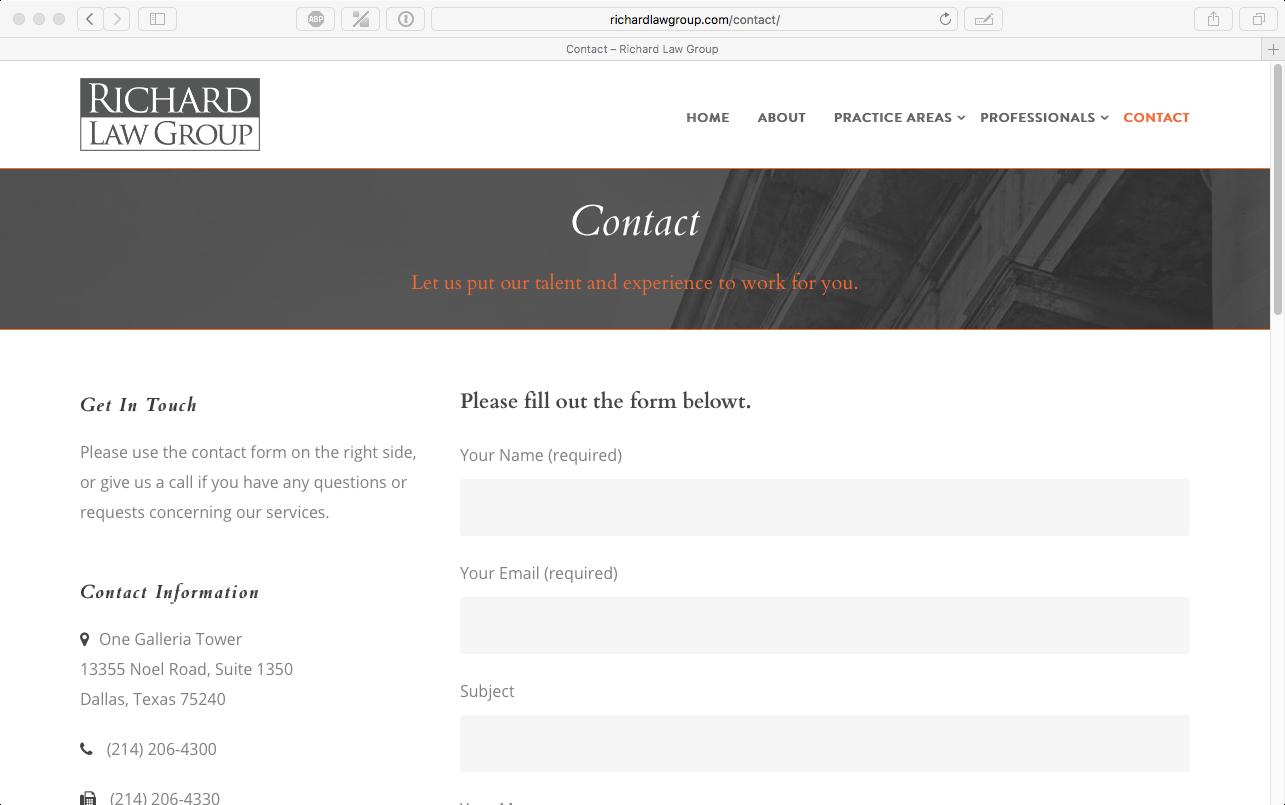 Richard Law Group Website_5.png