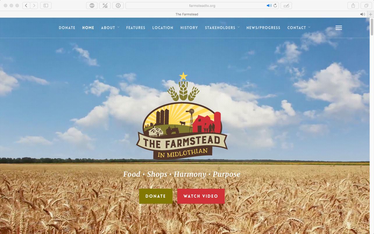 Farmstead Website_1.png