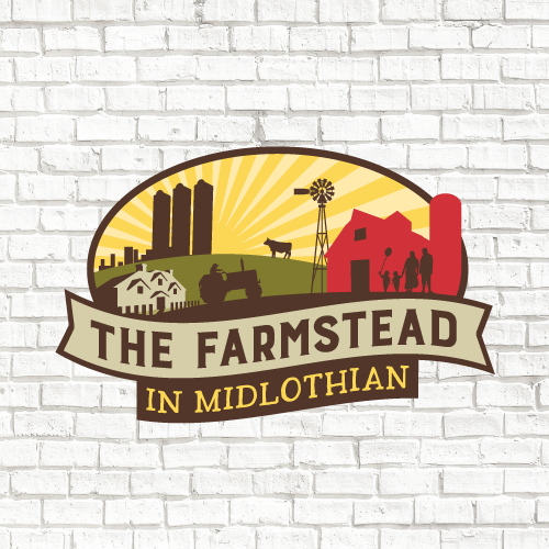 The-Farmstead-Logo-Image_R1.png
