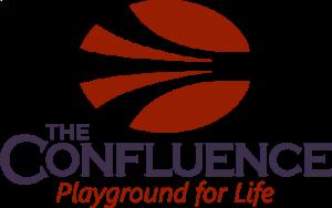 Logo_Playground.png